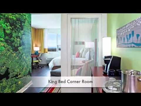 hotel-indigo-asheville-downtown---asheville,-north-carolina