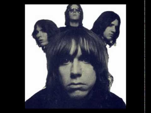 Клип The Stooges - I Wanna Be Your Dog
