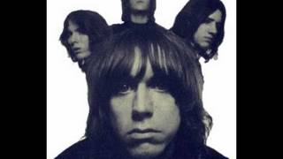 The Stooges - I Wanna Be Your Dog (HQ Sound)