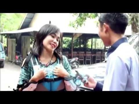 Lagu sasak Lombok Terbaru ''Wah Kedung'' - Erni Ayuningsih
