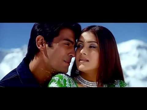Pyar Ishq  Ail 03024896356   Title Song 720p HD Song
