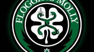 Flogging Molly / Don't Shut Em Down