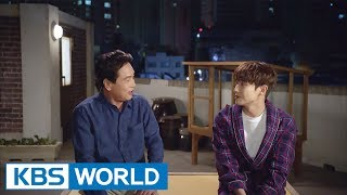 Video My Father is Strange | 아버지가 이상해 – Ep.29 [ENG/IND/2017.06.17] download MP3, 3GP, MP4, WEBM, AVI, FLV April 2018