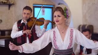 Cine face hora mândră - Zorina Bălan & Oltenia Music - Clip nou 2019