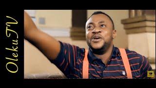 SAAMU ALAJO  Latest 2016 Yoruba Movie COMEDY Starring Odunlade Adekola