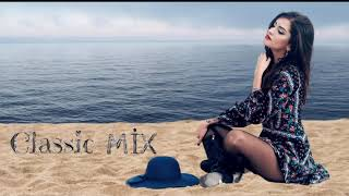 Download NEW ITALO DİSCO - BCR BEST OF CLASSIC MIX