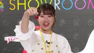【シミズキッチン 小栗有以 鈴木拓】190613 17時50分 清水 麻璃亜(AKB48 チーム8) 小栗有以 検索動画 28