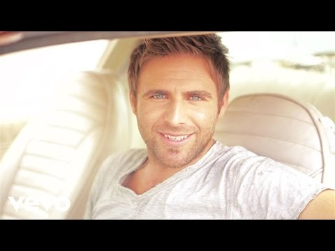 Canaan Smith - Love You Like That (Behind The Scenes)