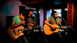 Download El día que te conocí - Cesar Pop, Tuli y Joe Eceiza MP3 song and Music Video
