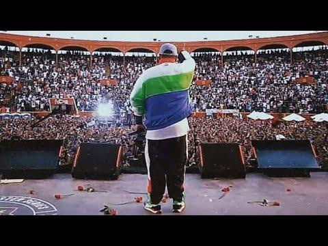 Download Minuto de presentación de Aczino en FMS INTERNACIONAL - Momento histórico