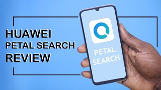 Huawei Petal Search Review your Gateway to  Million Apps!!