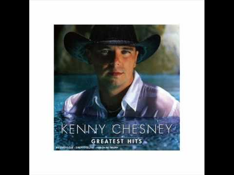 Kenny Chesney   You Had Me From Hello