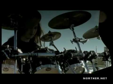 Norther- Mirror of Madness