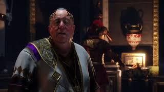 Ryse: Son of Rome(waay back Wednesday) thumbnail