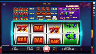 Spielautomaten tricks - Online Casino Bonus Deutsch