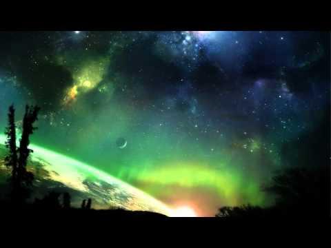 Andy Blueman - Neverland (Energetic Mix)