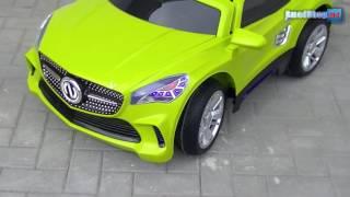 Детский электромобиль Shark RT F007 в Кишиневе(Подробное описание, фото, цена, купить детский электромобиль Shark RT F007 (Green) в Кишиневе, Молдове можно здесь..., 2016-06-22T09:39:13.000Z)