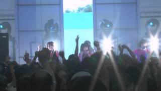 アイドル横丁夏祭り!!~2012~ 新木場STUDIOCOAST 横丁二番地 12年7月1...