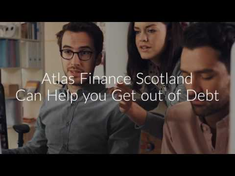 Loans for Offshore Oil Workers in Aberdeen