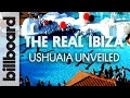 Capture de la vidéo The Real Ibiza Ep 5: Ushuaia Unveiled