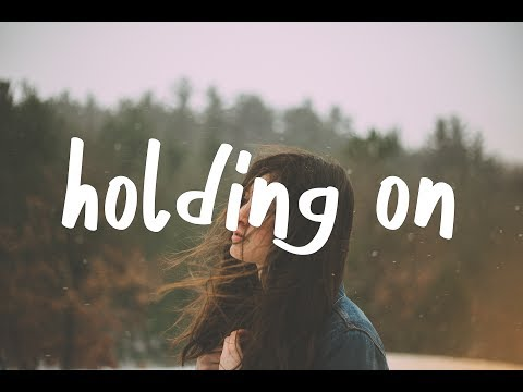 GHOST LOFT - Holding On