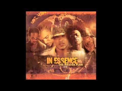 In Essence  - You Will Never Find  ( 2000 )