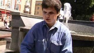 Максим Самойлов - Чому