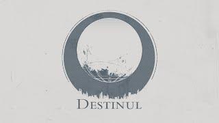 Destinul -