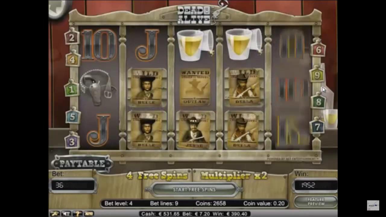 Kazan casino casino gambling image internet optional post html