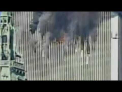 9/11 smoking gun 3