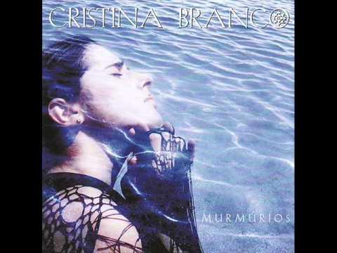 Cristina Branco - Quisera Lavar o Pensamento mp3