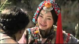 西藏秘密43