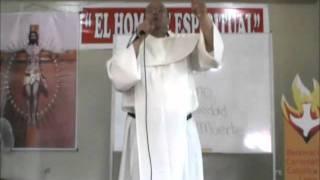 Gente de Espiritu, 2 de 5, El hombre espiritual