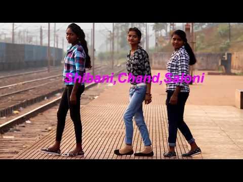 New Nagpuri Dance Video 2017  A Renu Pabe Ta Batabe Re  Star DC Dance Video In Barbil  