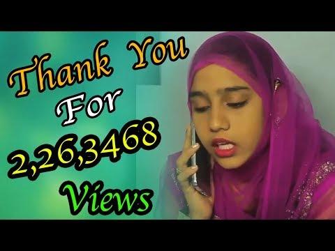 Hyderabadi Funny Comedy Videos ||  Directed By Lateef Prince || Hyderabadi Stars