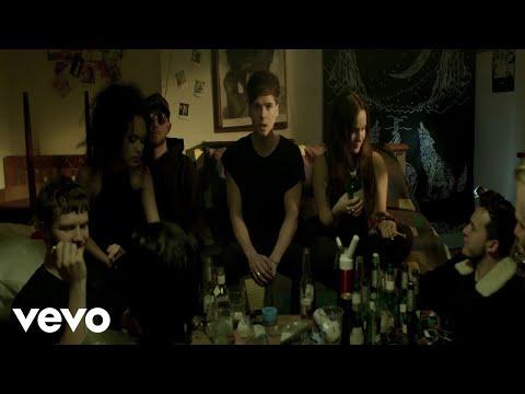 Ren - Blind Eyed ft. Sam Tompkins