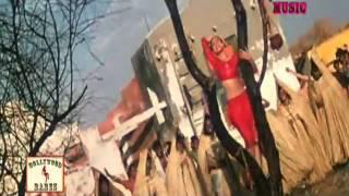YouTube   Aayee Re Aayee Re Khushi song   Khushi