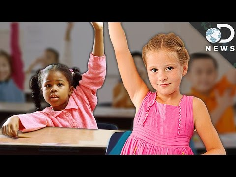 Are Teachers Unintentionally Racist?