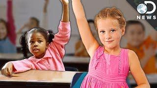 Are Teachers Unintentionally Racist?