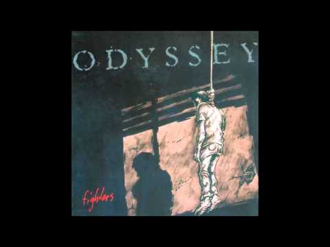 Odyssey - Fighters (2004)