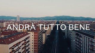 Смотреть клип Jack Savoretti - Andrà Tutto Bene