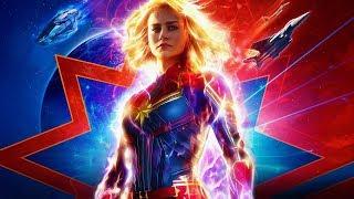 Marvel - Битва чемпионов: прохождение АКТ 2 Эскалация - Глава 4 Вызов принят...