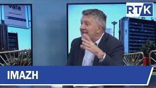 imazh-hetimi-i-telekomit-devollt-duan-borxhin-prej-25-milon-euro-07-05-2019