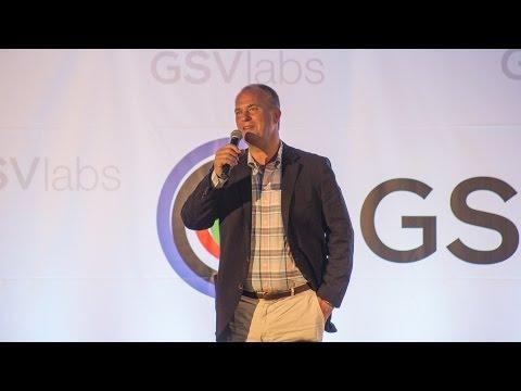 2016 GSV Capital Investor Day: Michael Moe Opening Presentation
