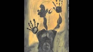 Ocho Bolas - Caramba!!! (Full Album) 1999