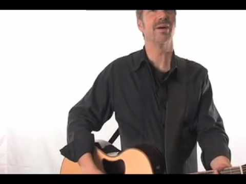 Paul Baloche : You Gave Your Life Away : Song Story