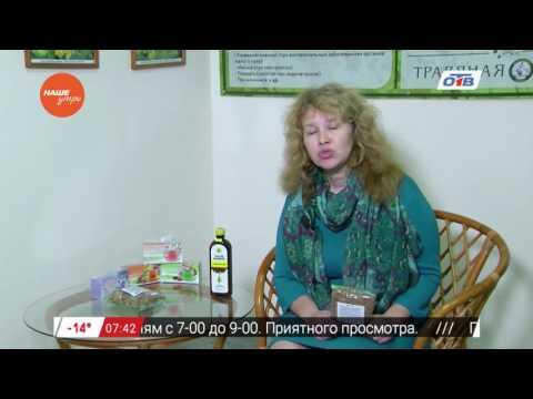 Николай Даников Целебная сода