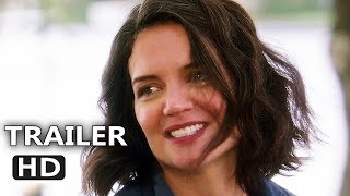 THE SECRET Official Trailer (2020) Katie Holmes, Dare to Dream Movie HD