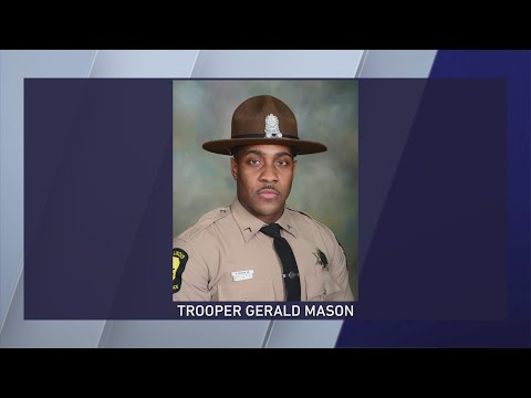 State Police Conducting Death Investigation After Trooper Dies From Gunshot wound on Dan Ryan