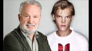Video Avicii - Last Dance (Giorgio Moroder - I Feel Love) Collaboration download MP3, 3GP, MP4, WEBM, AVI, FLV November 2017